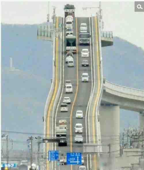 Real Roller Coaster