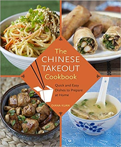 Cookbook: Quick and Easy Dishes to Prepare at Home