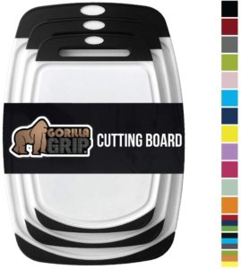 Gorilla_cutting_board