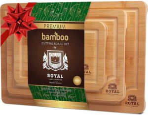 Royal_bamboo_cutting_board