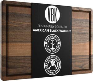 VBK_cutting_board