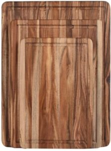Zesproka_cutting_board
